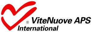 Logo Vite Nuove