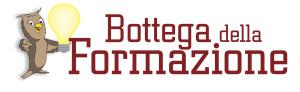 Logo_Bottega